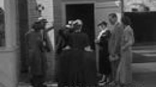 Colonial Williamsburg 1936