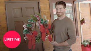 Battle of the Christmas Movie Stars: Sweet Mountain Christmas   Lifetime