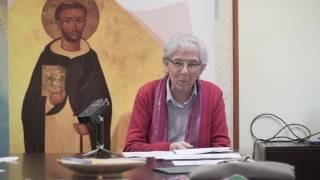 Ascensión Pizarro Jiménez OP (Testimonio Misionero)