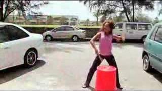 "Trippin Episode 12 Promo ""Lion Dance"""