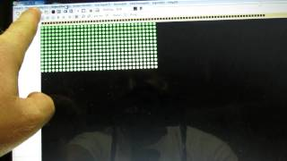 how to build an led display 2 setting up the programming software