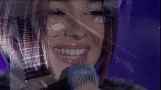 Alizee-Moi Lolita DanceMix (KorgPa300 )