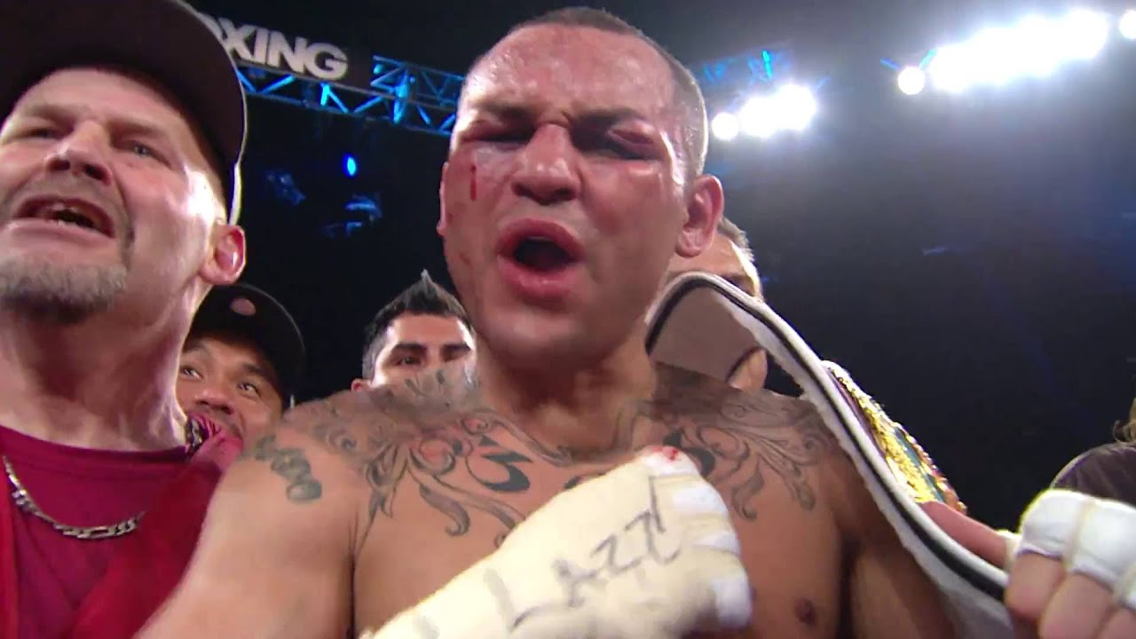 Mike Alvarado | Greatest Hits