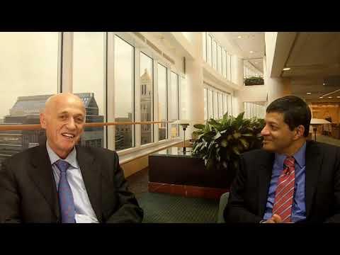 Home Page: Mayo Clinic Proceedings