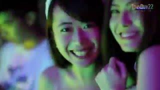 [ Karaoke ]Thất Tình Remix - Trịnh Đình Quang ( Beat Chuẩn ) [cu bin]