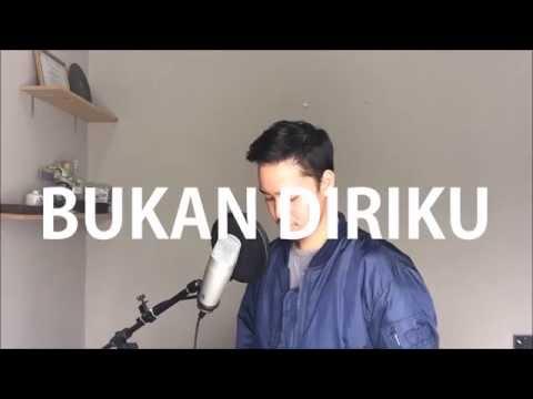 Bukan Diriku - Samsons cover by Andre Satria