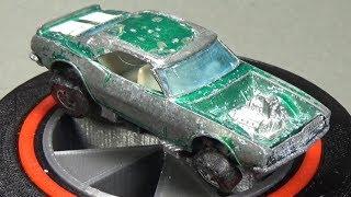 extreme-redline-restoration-hot-wheels-1969-heavy-chevy-camaro