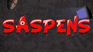 Саспенс (Saspens) - ТОП 5 видео канала