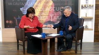 Puterea rugăciunii 8.23 - Chemare la 3 zile de post și rugăciune pentru România