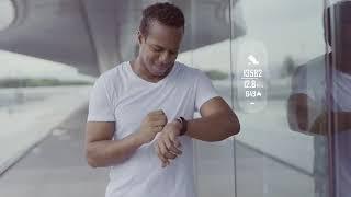 V08S Smart Bracelet Heart Rate Blood Pressure Monitoring Bluetooth Bracelet Bluetooth Headset