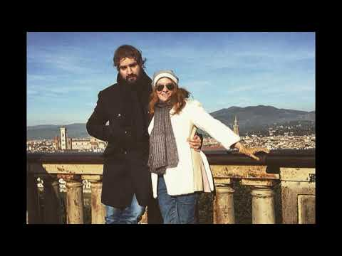 Жанна Бадоева планирует завести третьего ребенка
