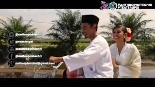 teater Muzika Uda dan Dara UPSI