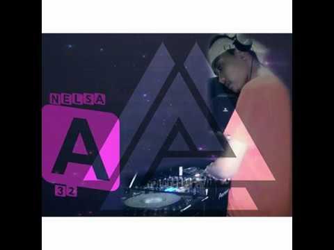 DJ AnELSa_A32_BREAKBEAT_EXOTIC_LOVERSS_DJ_KAMPOENG.mp3