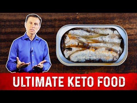 eat-more-sardines-on-keto-(ketogenic-diet)