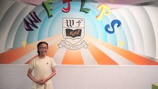 Publication Date: 2019-05-09   Video Title: 和富慈善基金李宗德小學參選校訓粵語組