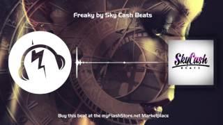 East Coast beat prod. by Sky Cash Beats - Freaky @ the myFlashStore Marketplace