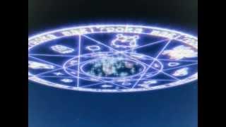 Renkin San-kyuu Magical Pokaan (鮮血の誓い) - Creditless Opening