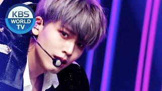 ENOi (이엔오아이) - Cheekly (발칙하게) [Music Bank ...
