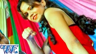 Jila Madhubani Ke Marad - जिला मधुबनी के मरद - World Cup Miss Ho Gail - Bhojpuri Hot Songs 2015 HD 2017 Video