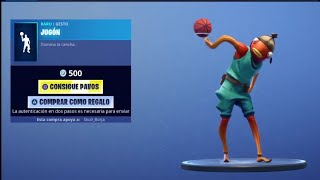 THE *NEW FORTNITE STORE TODAY MAY 30TH! THE RETURN OF THE OLD BALONCESTO SKINS 😱 ❤️