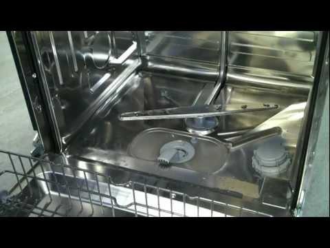 afwasmachines problemen oplossen which doovi. Black Bedroom Furniture Sets. Home Design Ideas