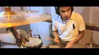 Bohemian _ Meghla Din (Cloudy Day) - Bangladeshi Band