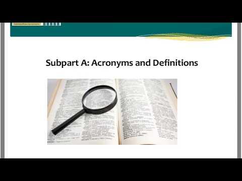 omb-grant-reform-cfr-200-uniform-administrative-requirements,-cost-principles-and-audit-requirements