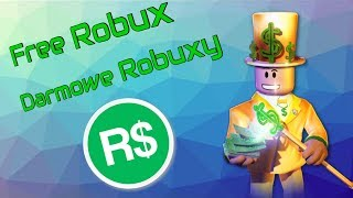 Free Robuxy, Free Robux, giving away robuxy. ROBLOX CONTEST!!!