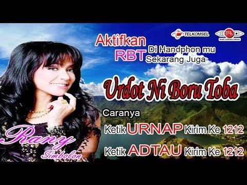 URDOT NI BORU TOBA (Full) Rany Simbolon, Lagu Batak Genit/Ceria#music