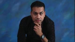 Dame Tu Amor lyrics video written and performed by Natanael -  BornAMusician.com – YouTube