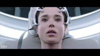 Коматозники - Русский трейлер (дублированный) 1080p