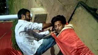 Aashiq ka Janaza hai...Zara Dhoom sy nikLay GaaAa !!!!! :D