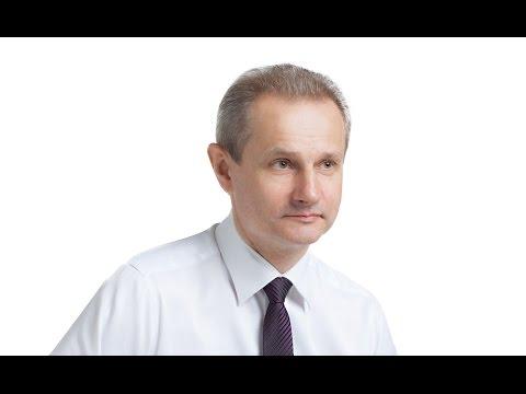 Последствия ликвидации ООО налоговым органом