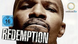 🎬 Redemption (Drama | deutsch)