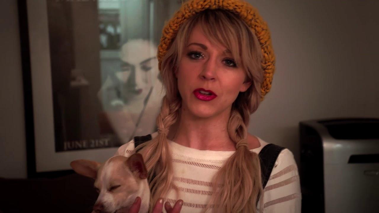 Lindsey Stirling Vip Meet Greet 2017 Youtube