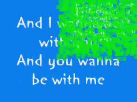 Stranded Lyrics