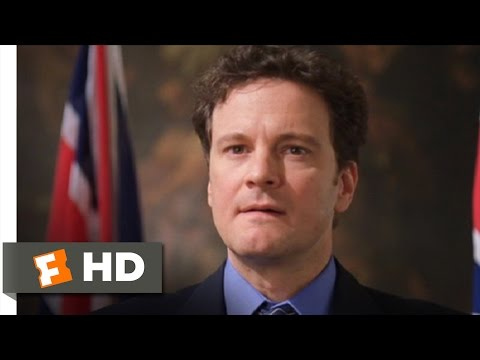 What a Girl Wants (9/9) Movie CLIP - Withdraw My Candidacy (2003) HD Mp3