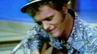Jerry Reed Paul Yandell Chet Atkins Merle Travis Medley