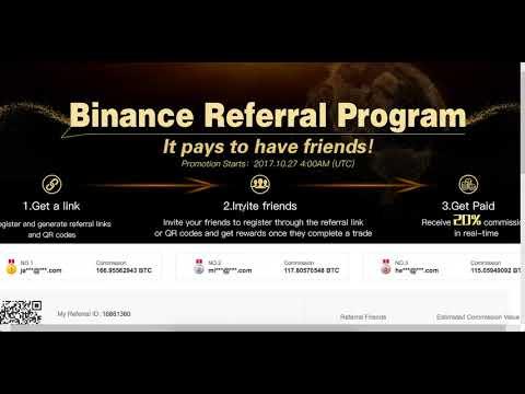 (Where to Buy Litecoin Bitcoin Ethereum NEO)