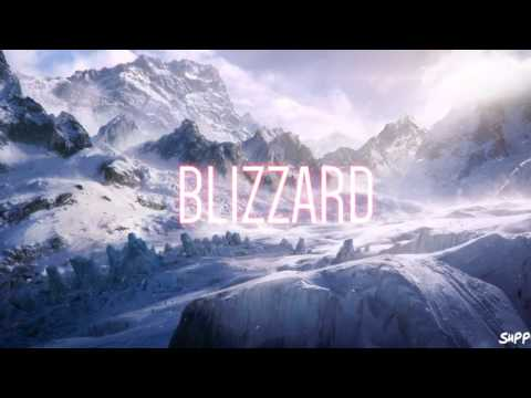 YURIJ FL1CS - Blizzard
