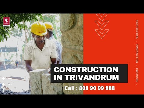 architects,-construction-&-interior-designers-in-trivandrum-▶-architects-in-trivandrum-must-watch!