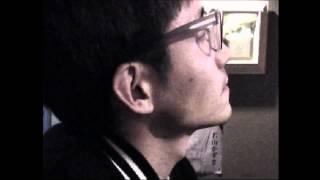 花火大会 / ミドリカワ書房
