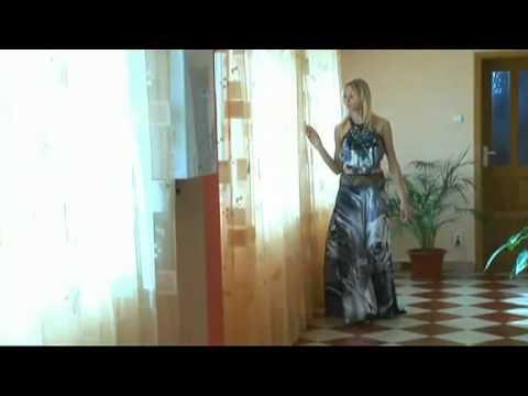 Denisa & Mr Juve - In casa mea e cineva