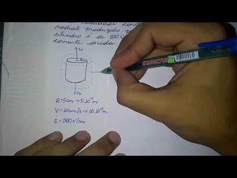 moysés-volume-3---eletromagnetismo---cap-6-exercício-2