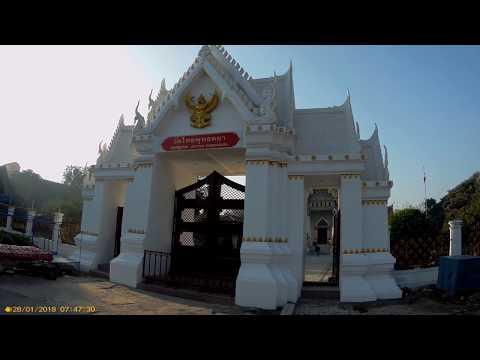BodhGaya trip   Barauni to Gaya Bike Ride   175km @ 7 Hours
