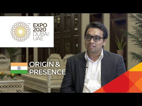 Helping small farmers in India make big profits // Expo Live - CoolCrop – India