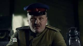 """Классный военный фильм """" БЕЛАЯ НОЧЬ """", HD"""