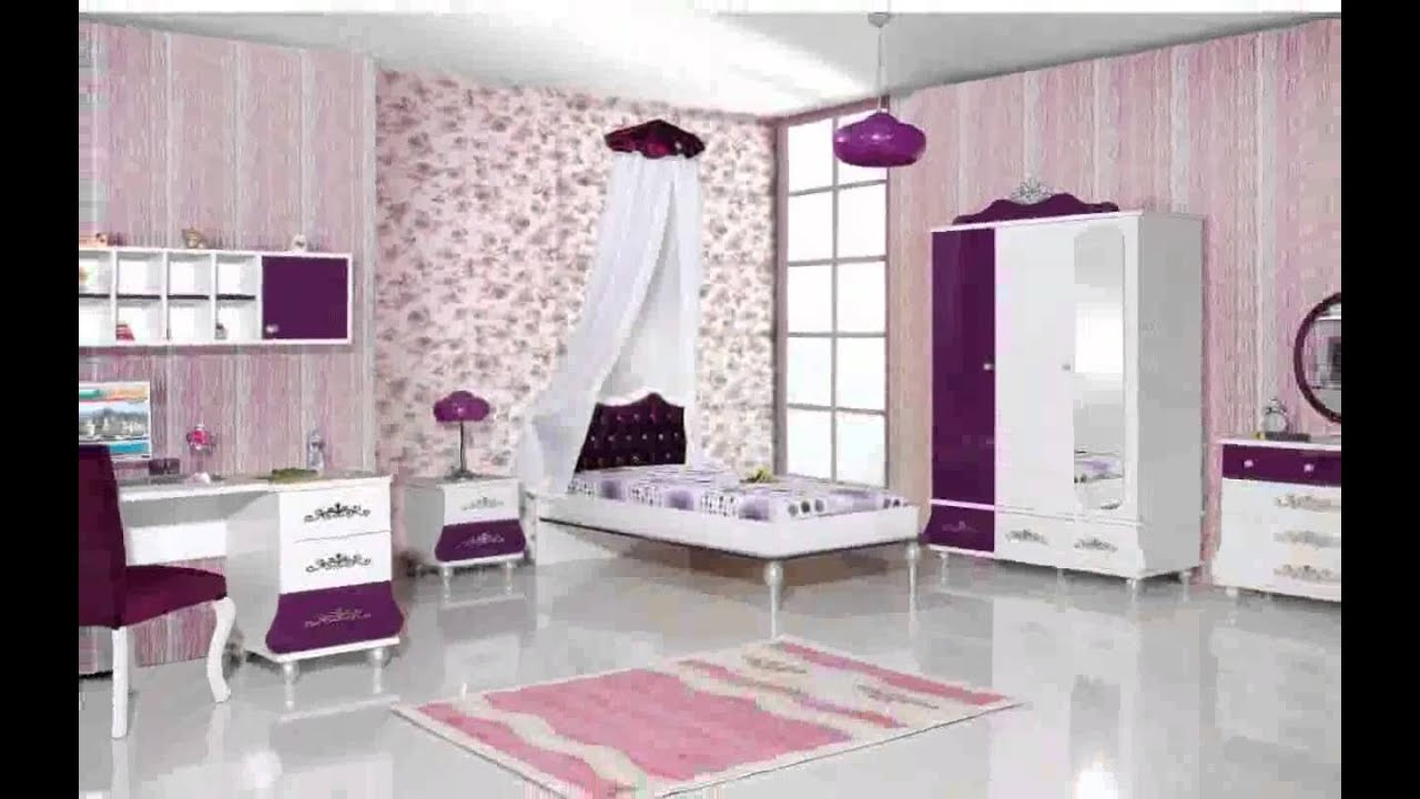 shaeuanca babyzimmer farblich gestalten youtube. Black Bedroom Furniture Sets. Home Design Ideas