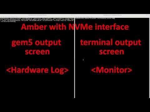 SimpleSSD — SimpleSSD 2 0 12 documentation