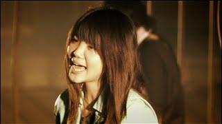 いきものがかり 『ブルーバード』Music Video